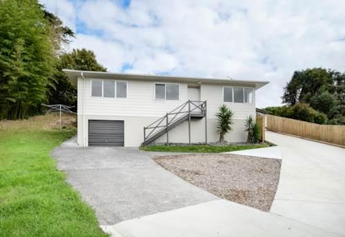 Massey, Newly Renovated Family Home, Property ID: 33000305 | Barfoot & Thompson