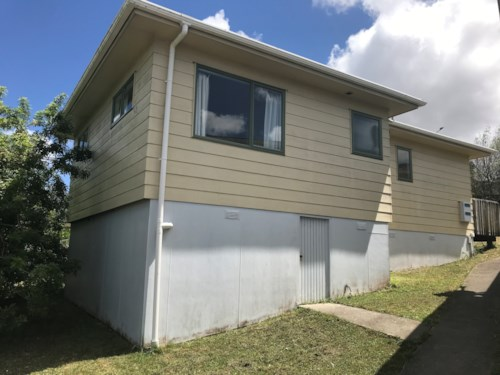 West Harbour, 3 bedroom home, Property ID: 33000386 | Barfoot & Thompson