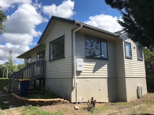 Massey, Close to Massey Schools  , Property ID: 33000391 | Barfoot & Thompson