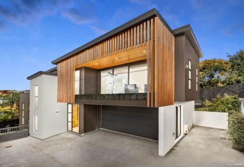 Kohimarama, Stunning Family Home with Sea Views, Property ID: 811089 | Barfoot & Thompson