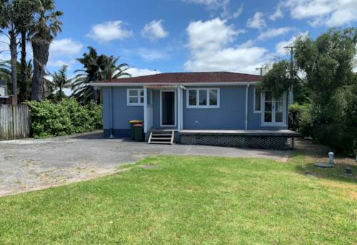 Whenuapai, Looking for your next home , Property ID: 33000444 | Barfoot & Thompson