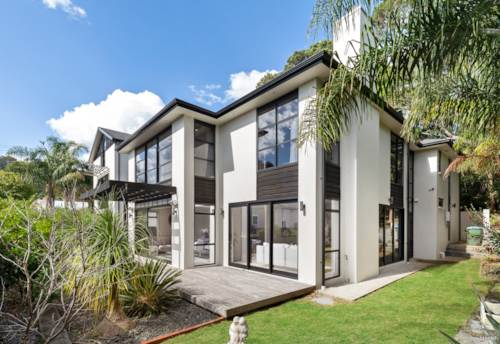 Mt Eden, Unparalleled Comfort & Style - DGZ, Property ID: 811210 | Barfoot & Thompson