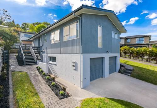 Remuera, Fanastic Family Home in Remuera, Property ID: 34001046 | Barfoot & Thompson