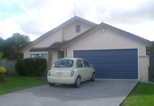 Randwick Park, Brick and Tile Family Home, Property ID: 34001064 | Barfoot & Thompson
