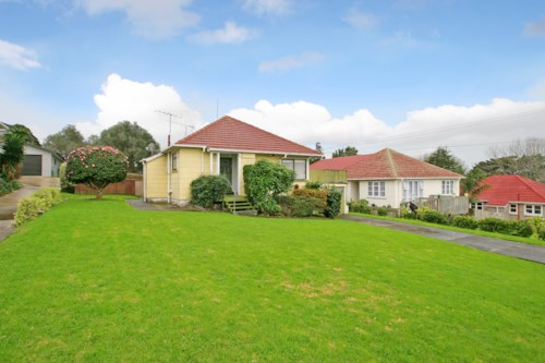 Panmure, Looking for a House in Panmure?, Property ID: 34001141 | Barfoot & Thompson