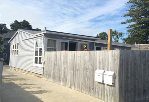 Pt England, Love home in Pt England , Property ID: 34001261 | Barfoot & Thompson