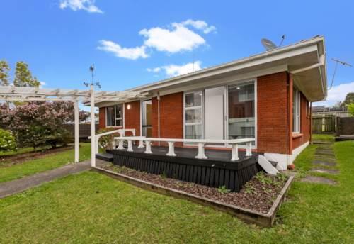 New Lynn, A Corner Of Comfortability, Property ID: 27006762 | Barfoot & Thompson