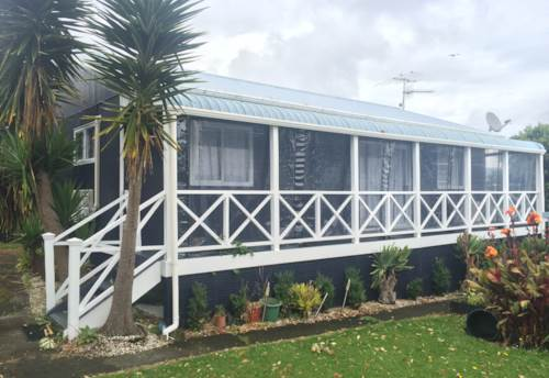 Mt Roskill, Family home in Cormack, Property ID: 34001384 | Barfoot & Thompson