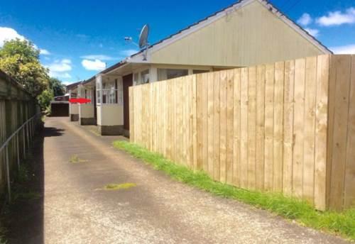 Ellerslie, 2 bedroom unit in Ellerslie, Property ID: 34001405 | Barfoot & Thompson