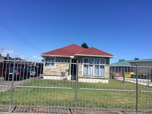 Manurewa, Home sweet home in Russell , Property ID: 34001409   Barfoot & Thompson