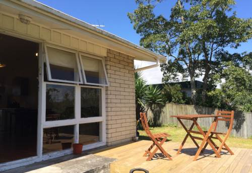 Mt Wellington, Private rear 2 bedroom Unit, Property ID: 34001413 | Barfoot & Thompson