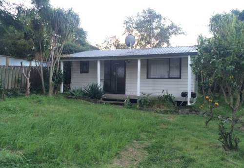 Mt Wellington, , Property ID: 34001452   Barfoot & Thompson