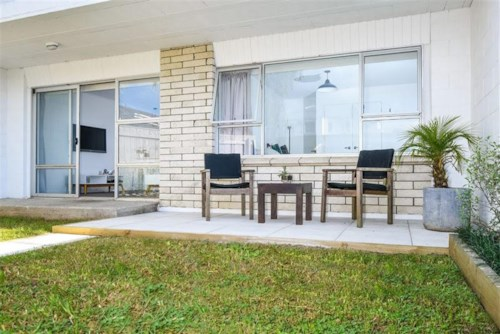 Ellerslie, Charming 2 Bedroom Unit in Ellerslie, Property ID: 34001454 | Barfoot & Thompson