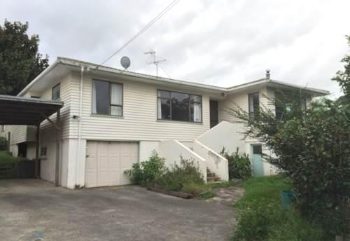 Mt Wellington, Family home in Mt Wellington, Property ID: 34001458   Barfoot & Thompson