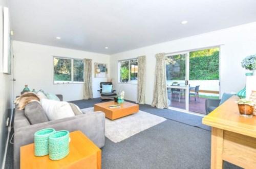 Ellerslie, Beautiful home in Ellerslie, Property ID: 34001510 | Barfoot & Thompson