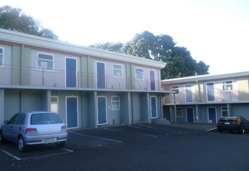 Panmure, Tidy One Bedroom Flat  in Panmure, Property ID: 34001519 | Barfoot & Thompson