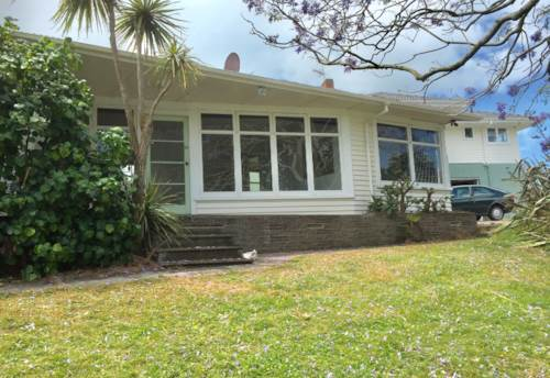 Panmure, Two bedroom home In Panmure , Property ID: 34001541 | Barfoot & Thompson
