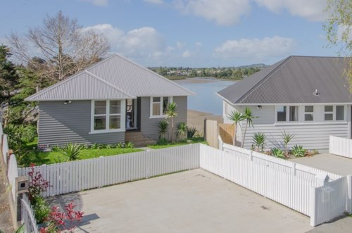 Avondale, Immaculate 3 Bedroom home in Avondale, Property ID: 34001547 | Barfoot & Thompson