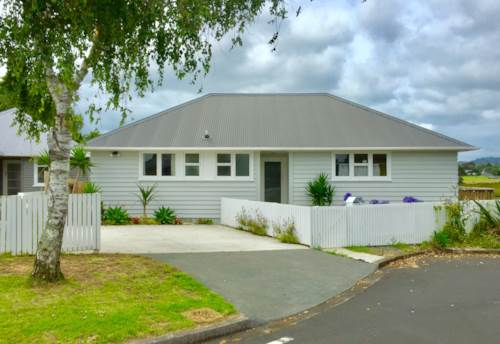 Avondale, Four Bedroom Home in Avondale, Property ID: 34001548 | Barfoot & Thompson