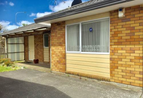 Mt Wellington, Immaculate  3 Bedroom Brick and Tile home in Mt Wellington, Property ID: 34001550 | Barfoot & Thompson