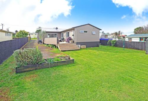 Pt England, Stunning 3 Bedrooms home , Property ID: 34002594 | Barfoot & Thompson