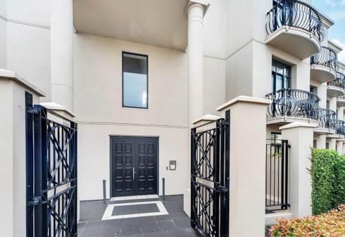 Grey Lynn, Top Location Auckland CBD, Property ID: 34002629 | Barfoot & Thompson
