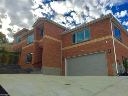 Pakuranga, Brand new Home, Property ID: 34002637 | Barfoot & Thompson