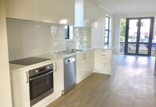 Hobsonville, Brand new Home In Hobsonville, Property ID: 34002668   Barfoot & Thompson