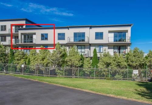 Mt Wellington, Nearly Brand New Offering Great Security!, Property ID: 34002669 | Barfoot & Thompson