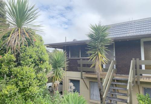Mt Roskill, Beautiful Partly Furnished 2 bedroom Unit, Property ID: 34002674 | Barfoot & Thompson