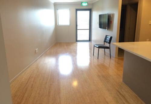 Panmure, Modern flat On Queens Road, Property ID: 34003690   Barfoot & Thompson