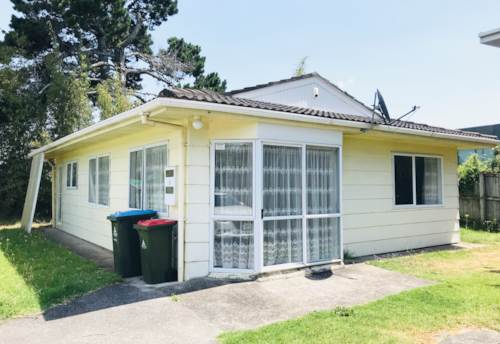 Mt Wellington, Tidy 3 Bedroom Home in Mt Wellington, Property ID: 34003699 | Barfoot & Thompson