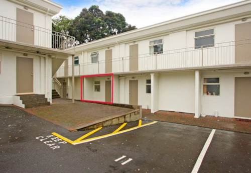 Mt Wellington, Newly renovated 1 Bedroom Unit In Panmure, Property ID: 34003701 | Barfoot & Thompson