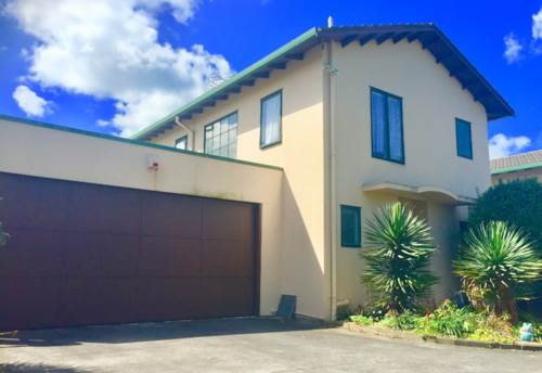 Panmure, Perfect Family Home!, Property ID: 34004738   Barfoot & Thompson