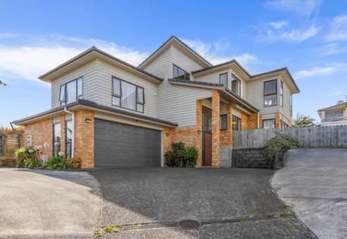Manurewa, Luxury Home in Alfriston , Property ID: 34004762 | Barfoot & Thompson