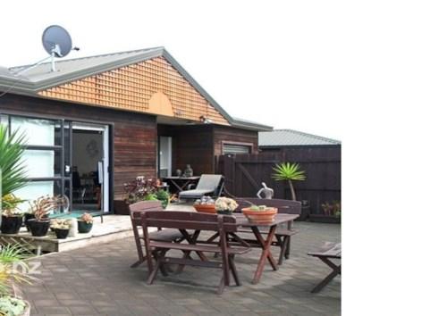 Manurewa, Tidy Home in Manurewa, Property ID: 34004768 | Barfoot & Thompson