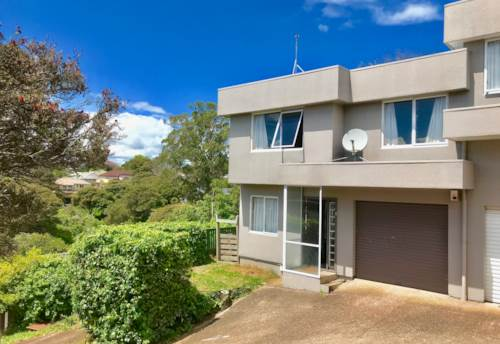 Avondale, Ideal Family Home , Property ID: 34005809 | Barfoot & Thompson