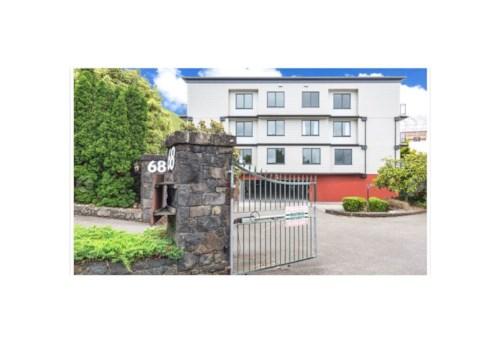 Mt Wellington, Home Is Calling!, Property ID: 34005811 | Barfoot & Thompson