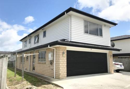 Papatoetoe, Room to Rent in Papatoetoe, Property ID: 34005832 | Barfoot & Thompson