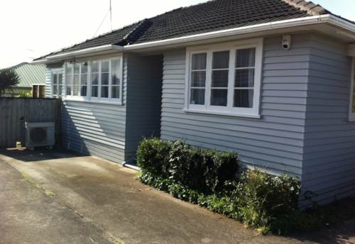 Panmure, Fantastic family home in Panmure, Property ID: 34005853 | Barfoot & Thompson