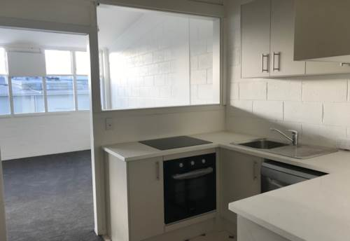 Panmure, Panmure Apartment, Property ID: 34005854 | Barfoot & Thompson