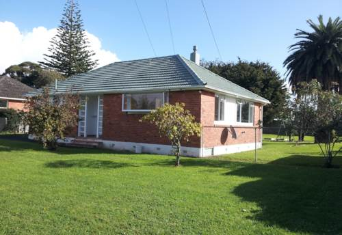 Panmure, Family home in Panmure, Property ID: 34005862 | Barfoot & Thompson