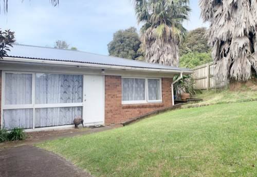 Panmure, 2 bedroom unit in Panmure, Property ID: 34005878   Barfoot & Thompson