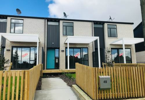 Panmure, Walk to the Water Front - Brand New Flecther Home, Property ID: 34005895 | Barfoot & Thompson