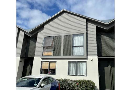 Mt Wellington, Handy Townhouse in  Ireland Road , Property ID: 34005932 | Barfoot & Thompson