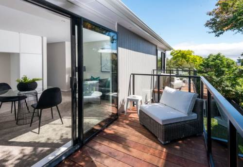 Panmure, Brand New 3 Bedroom Townhouse, Property ID: 34005933 | Barfoot & Thompson