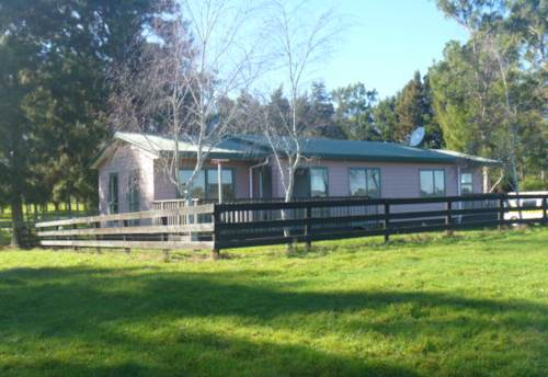 Runciman, Lets Go Country, Property ID: 35001137 | Barfoot & Thompson