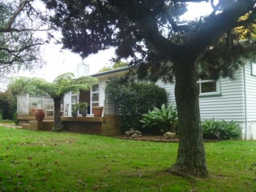 Papakura, Marne Magic, Property ID: 35001169 | Barfoot & Thompson