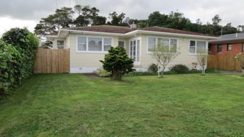 Papakura, Rosehill Location, Property ID: 35001354 | Barfoot & Thompson