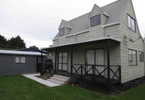 Papakura, Not your average two bedroom..., Property ID: 35001413 | Barfoot & Thompson